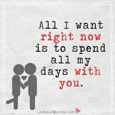 Super quotes for him love boyfriends sweets for him 22 ideas Famous Love Quotes, Cute Love Quotes, New Quotes, Quotes For Him, Quotes To Live By, Inspirational Quotes, Motivational, Funny Quotes, Happy Quotes