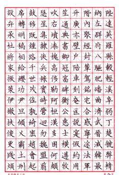 千字文 (鋼筆) @ 正確握筆姿勢,矯正握姿,寫字討論的部落格 :: 隨意窩 Xuite日誌 Chinese Handwriting, Chinese Language, Languages, Digital Art, Culture, Lyrics, Idioms, Chinese