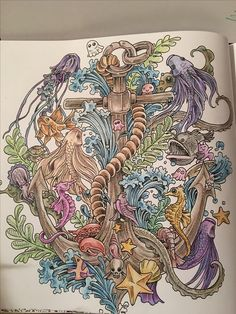 Sams, Colouring Pages, Paper Crafts, Crafty, Artwork, Gifts, Color, Pages To Color, Coloring Pages