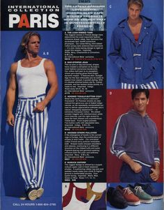 65 Best Beachwear For Men Images Man Fashion Men Wear Menswear