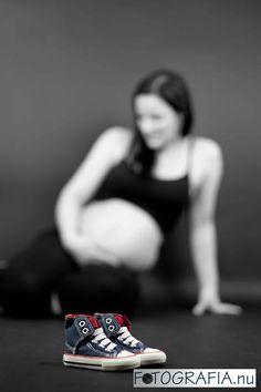 Zwangerschapsfotografie, zwangere buik, bolle buiken, zwangere buik fotografie, fotoshoot, zwanger fotoshoot