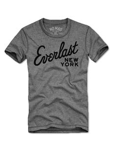 25 Awesome T-shirt Designs | From up North