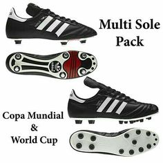promo code ff028 ca9d0 Zapatos De Fútbol, Calzado Deportivo, Balones, Calzas, Deportes, Botas De  Fútbol