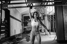 ❤❤❤Love this, she so cool...! ---- #gymselfie #gymnast #goldsgym #gymgirl #gymfreak #gymshark #gymaddict #gymmotivation #gymflow #gymnastics #gymnast #gymgirl #gymwear #gymjunkie #gymmemes #gymaholic #gymrats #gymnastic #gymlove #gymlifestyle #gymhumor #gymbunny #gymgirls #gymboree #gymlover #gymgear #bodybuildingcom #bodybuildinglifestyle #igfitness #fitnesslife  Check out BobbyOWilson.com for fitness and nutrition related articles!