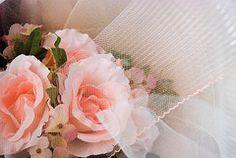wedding flowers pink roses Wedding Reception Planning, Wedding Planning Guide, Wedding Consultant, Pink Roses, Wedding Flowers, Dream Job, Random, Wedding Advice, Casual