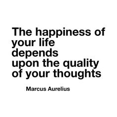 All the more reason to choose our thoughts wisely  by mettaskincare