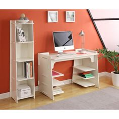 Legare Convertible Craft Desk - White - About Legare Furniture Based in Los Angeles, California, Legare Furniture is a design and manufacturing firm that produces contemporary,...