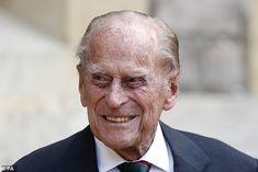 Prince Harry, Prince Héritier, Old Prince, Coldplay, Oprah Winfrey, George Vi, Sarah Ferguson, Prince Charles, Prince Edward