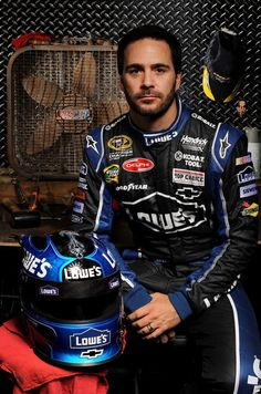 1425 best jimmie johnson images drag race cars jimmy johnson rh pinterest com