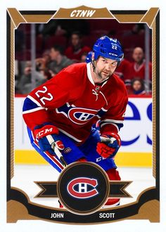 Been a while since I had time to stop and try to get some new cards posted here ! Montreal Canadiens, Nhl Entry Draft, Maple Leafs Hockey, Nhl Season, Role Player, Nhl Games, Carolina Hurricanes, Vancouver Canucks, Hockey Cards