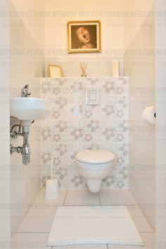 """Képtalálat a következőre: """"metrodom fürdőszoba"""""""