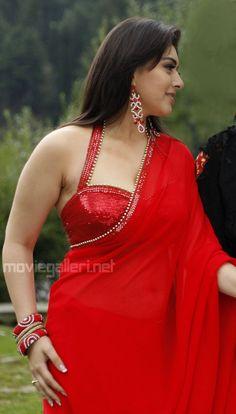 Lovely Hansika motwani.. For More: www.foundpix.com #Hansika #HansikaMotwani #TamilActress