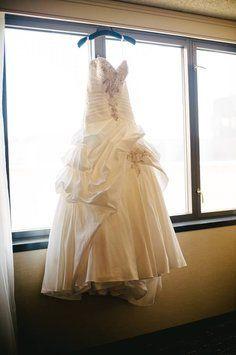 Lioness wedding dress lioness wedding dress on tradesy weddings cream polyster strapless a line modern wedding dress junglespirit Gallery