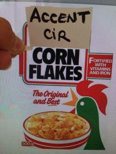 Celebrities and Kellog's Corn Flakes. Also discover the movies, TV shows, and events associated with Kellog's Corn Flakes. Sandra Dee, Beatles Funny, The Beatles, I Am The Walrus, Corn Flakes, Snack Recipes, Snacks, The Fab Four, The Help