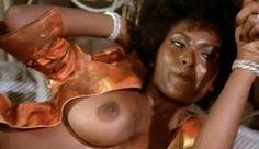 egyptian girl naked photo