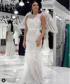 Ivory Dresses, Formal Dresses, Lace Wedding, Wedding Dresses, Homecoming, Bridal, Inspiration, Color, Design
