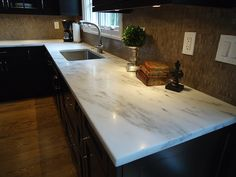 Courthouse-Kitchen-and-Bath-Design-Studios-Imperial-Danby.jpg