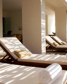 Hotel Santa Teresa - Rio de Janeiro, Brazil #Jetsetter  http://www.jetsetter.com/hotels/brazil/rio-de-janeiro/772/hotel-santa-teresa?nm=serplist=3=image