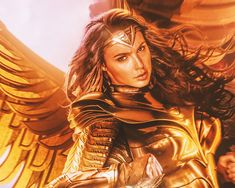Watch Wonder Woman 1984 Summary Movies at hd. First Wonder Woman, Wonder Woman Movie, Films Netflix, Wings Wallpaper, 2020 Movies, Mundo Comic, Streaming Vf, Streaming Movies, Movie Wallpapers