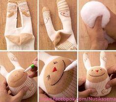 #DIY #Toys