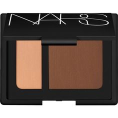 Nars Contour blush melina (€31) ❤ liked on Polyvore featuring beauty products, makeup, cheek makeup, blush and nars cosmetics