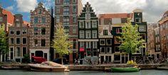 Schnäppchen: Van der Valk Hotel Schiphol: 3 Tage im 4-Sterne Hotel in Amsterdam mit Frühstück ab 69,50€ pro Person - http://tropando.de/?p=5560