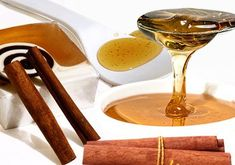 How You Can Use Honey And Cinnamon For Weight Loss?