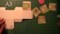 Hoe kun je zelf een feestelijke kadoverpakking maken? - Instructies - Weethetsnel.nl