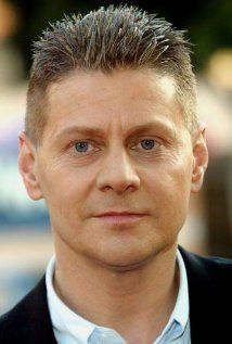 Writer/Director Andrew Niccol