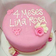 Para los que celebran esa fecha tan especial! - #SoSweet #PastryShop #PasteleríaArtesanal #ReposteríaArtesanal #Artcake #Tortas #Ponques #Postres #TortasEnBogotá www.SoSweet.com.co
