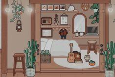 Cute Disney Wallpaper, Cartoon Wallpaper, Free House Design, Create Your Own World, Aesthetic Editing Apps, Creepy Houses, The Last Avatar, Hand Pose, Cute Room Ideas