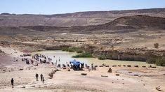 Mitzpe Ramon, Grand Canyon, Nature, Travel, Naturaleza, Viajes, Destinations, Grand Canyon National Park, Traveling