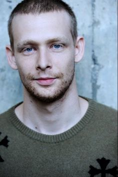 Johnny Lewis Johnny Lewis, Beautiful Men, Beautiful People, Opinion Piece, Rest In Peace, Figure It Out, American Actors, Stress Relief, Picture Photo