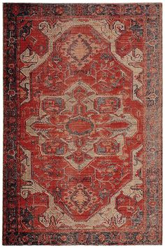 Jaipur Rugs Polaris Leighton