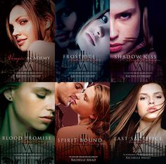 Bloodlines series books 1 5 by richelle mead ebooks new book 5 complete vampire academy series books 1 6 by richelle mead ebooks ebooks 699 fandeluxe Gallery
