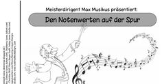 Miniheft_Notenwerte.pdf