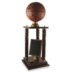 how to create a fantasy basketball league