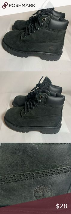 9 Best timberland boots on women images Timberland boots  Timberland boots