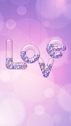 love wallpaper by Paanpe - 91 - Free on ZEDGE™ Pink Unicorn Wallpaper, Love Pink Wallpaper, Iphone Wallpaper Glitter, Cute Wallpaper For Phone, Flower Phone Wallpaper, Heart Wallpaper, Butterfly Wallpaper, Cute Wallpaper Backgrounds, Cellphone Wallpaper