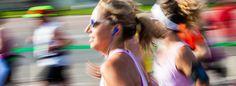 Marathon Rotterdam 2015 Special - Run Magazine