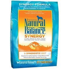 c62e1c265366667ca94fb181b67b7a94--dry-dog-food-ultra-premium
