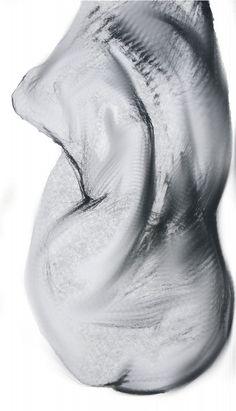 Arts numériques, Peinture numérique, Autre, Photoshop, Art déco, Art figuratif, Classicisme, Modernisme, Peinture contemporaine, Portraiture, Réalisme, Papier, Corps, Femmes, Nu, Érotique, Nu, Fusain, Corps, Femme, Classique, Académique, Moderne, Contemporain, Nude, Charcoal, Body, Woman, Classic, Academic, Contemporary, Akt, Kohle,