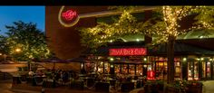Hard Rock Cafe Boston - Live Music and Dining in Boston - Faneuil Hall Area Restaurants