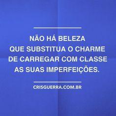 #ficaadica 👏🏻👏🏻👏🏻👏🏻