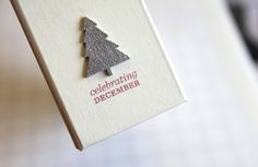 Ali Edwards | Blog: December Daily™ 2012 | Foundation Pages
