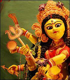 Bengali Festival (Utsav) Calender