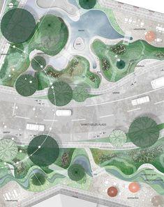 Top Urban Design Ideas 33