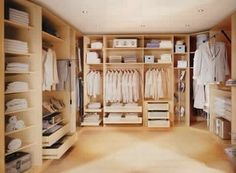 38 best his and hers closet designs images on pinterest wardrobe