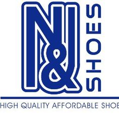 NandiShoes