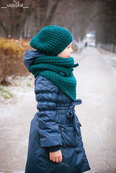 Warm you up Set: http://www.ravelry.com/patterns/library/warm-you-up-set